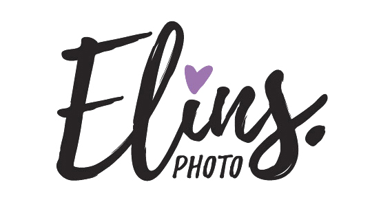 ElinsPhoto