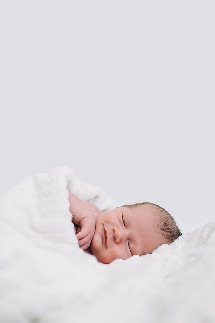 Nyföddfotografering_web-1