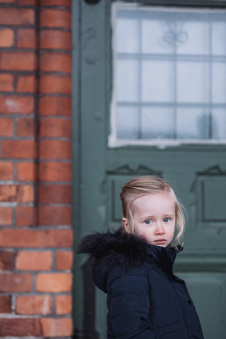 barnfotografering_web-1